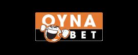 Oynabet